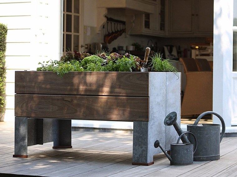 jardin-maceta-diseno-ideas