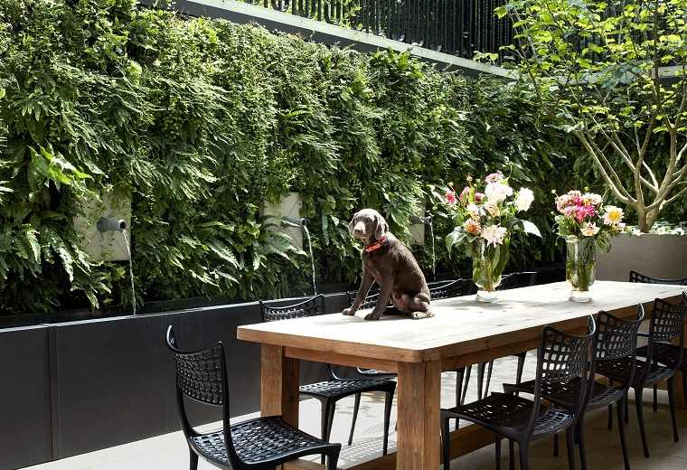 jardin-vertical-ideas-maceras
