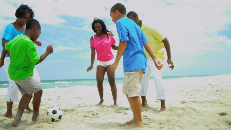 juegos para entretenerse futbol