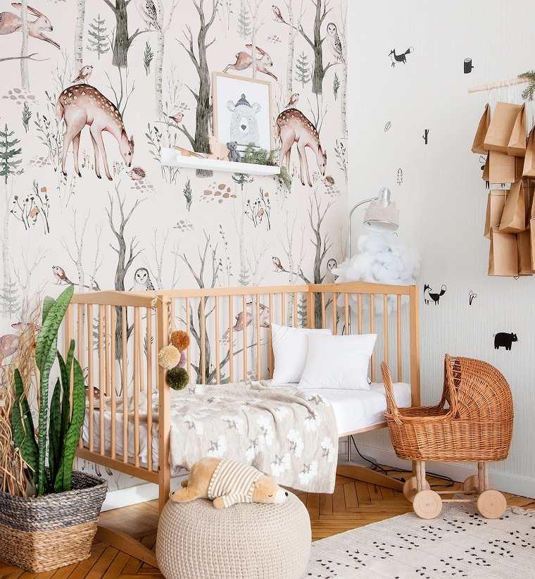 la-habitacion-infantil-color-diseno