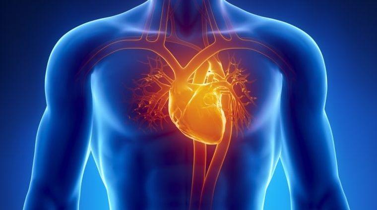 lesiones corazon