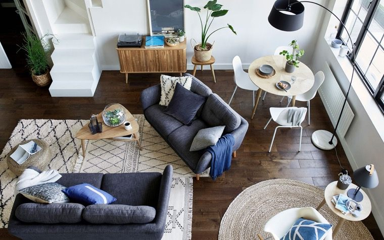 muebles-salon-ideas-sofa
