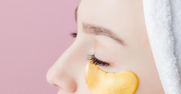parches-oculares-consejos-uso