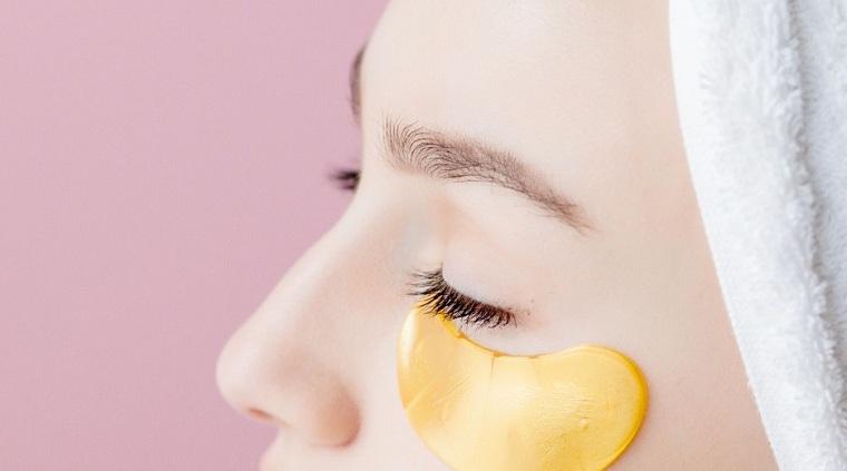Parches oculares son efectivos ¿Es bueno usarlos?