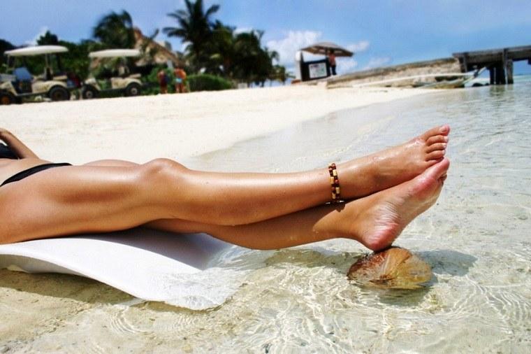 piel-quemada-sol-vacaciones