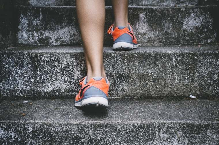 plan-para-adelgazar-verano-ejercicio