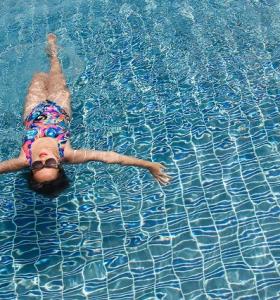 plan-para-adelgazar-verano-piscina