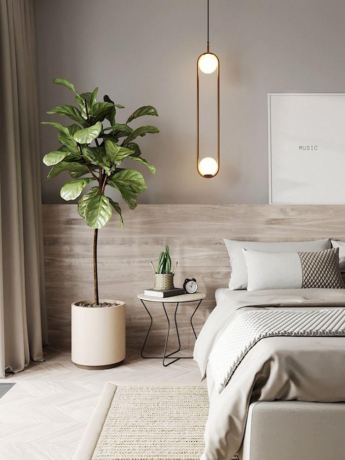 plantas-dormitorio-ideas-originales