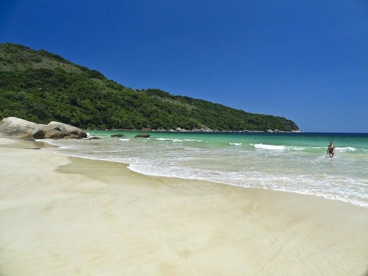 playas-de-Brasil-paraiso