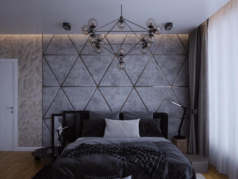 recamaras-diseno-gotico-interiores-modernos