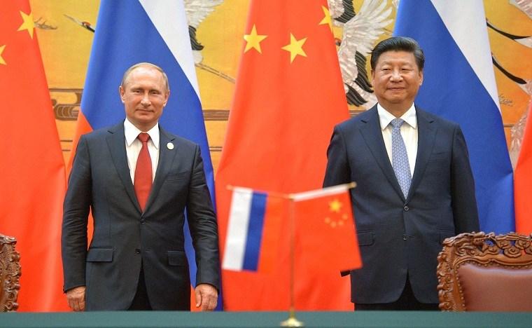 rusia y china-acuerdo