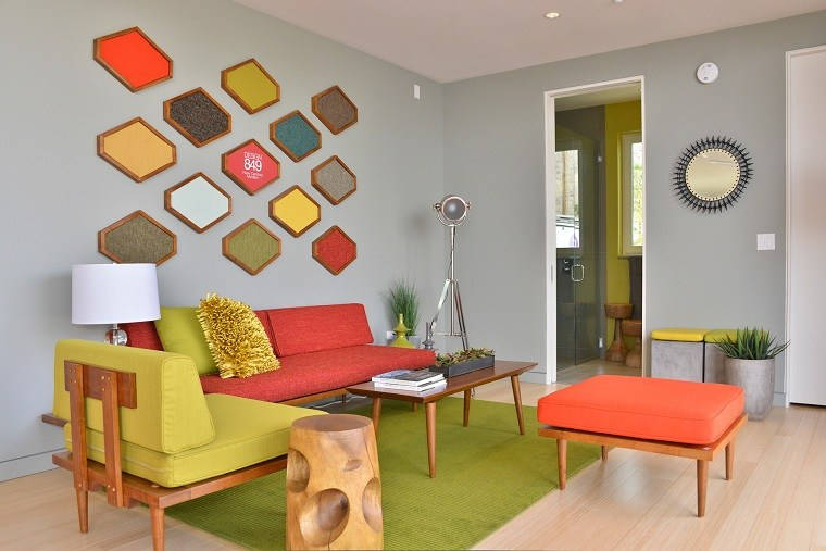salon-colorido-diseno-sofa