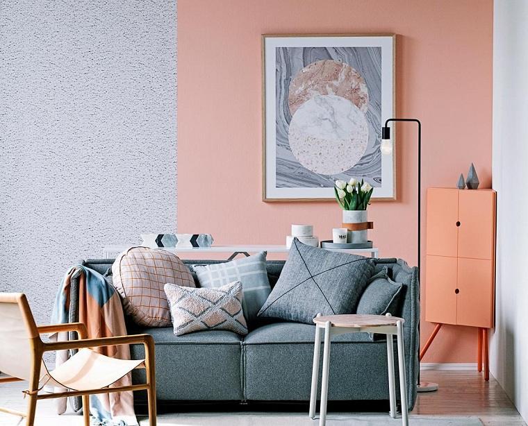 salon-moderno-idea-sofa