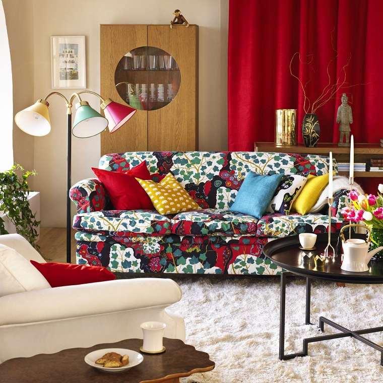 sofa-llamatico-colorido-diseno