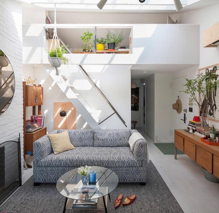 sofas-pequenos-ganar-espacio