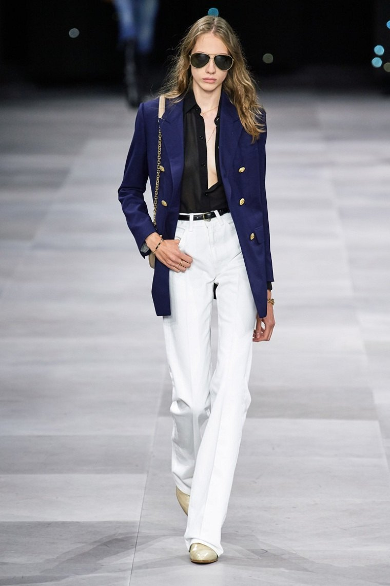 tendencias-Celine-coleccion-2020-pantalon