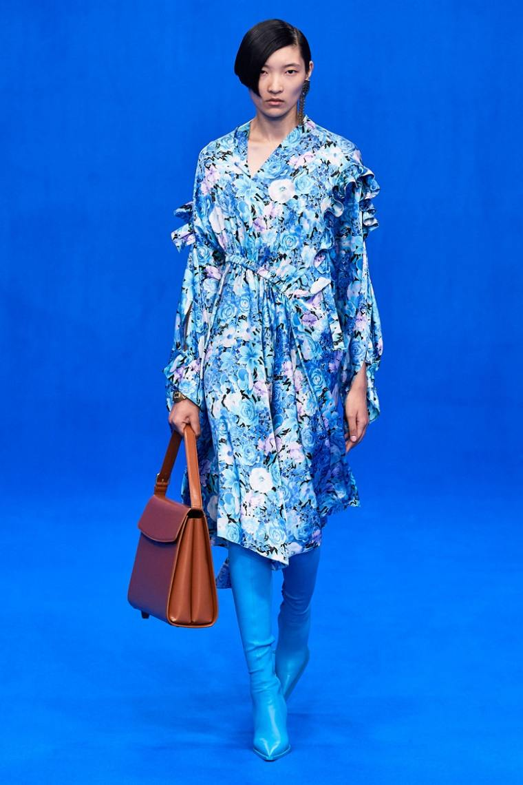 tendencias-verano-2020-Balenciaga-ideas