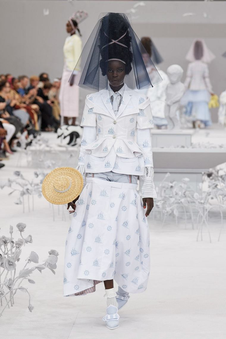 tendencias-verano-2020-Thom-Browne-ideas