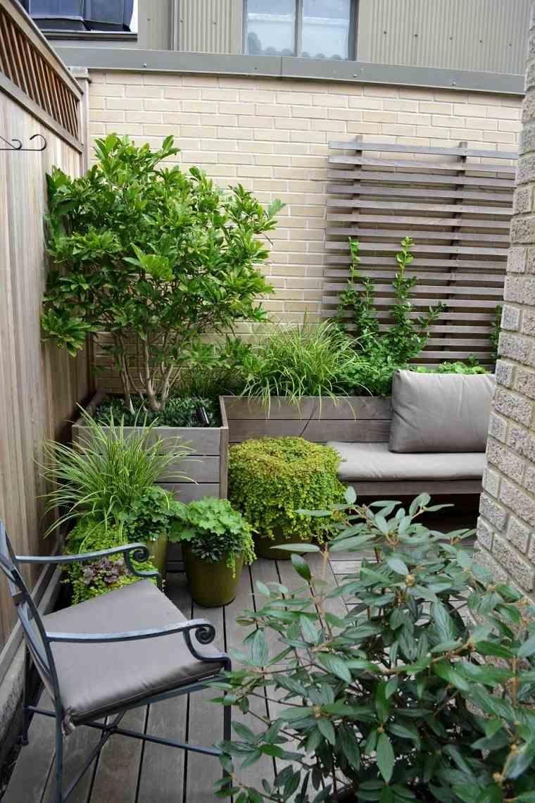 terraza-ideas-macetas-opciones