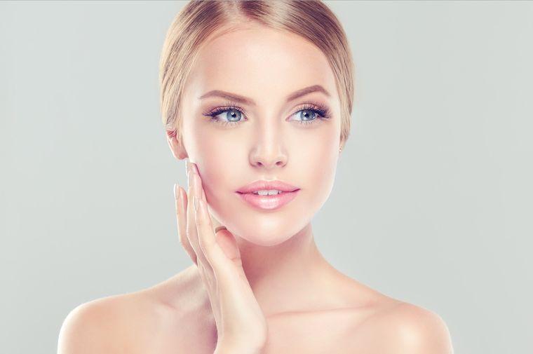 tipos de piel cuidado mantenimiento