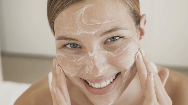 tipos de piel evitar imperfecciones