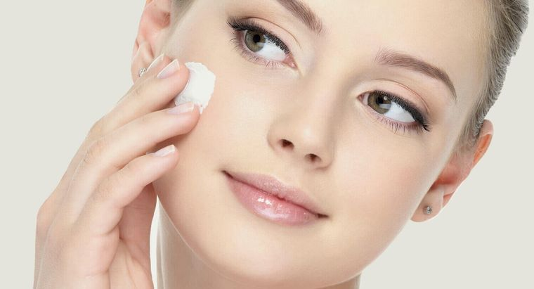 tipos de piel prevencion