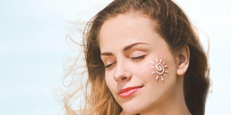 tipos de piel proteccion solar efectivo