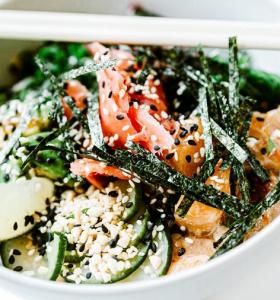 tiroides-alimentos-ayuda-algas