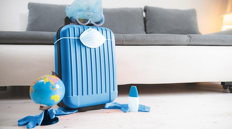 verano-2020-coronavirus-vacaciones-consejos