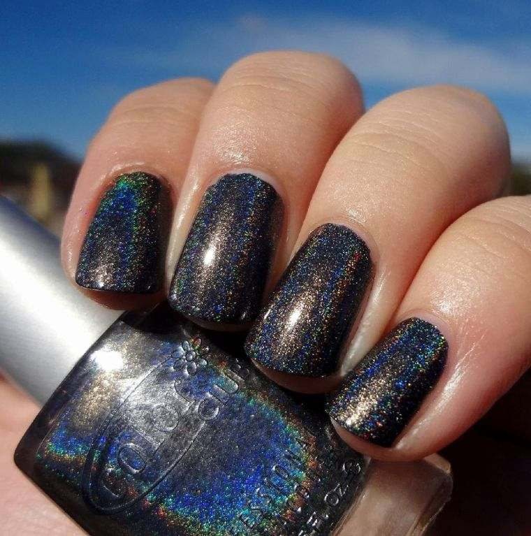 """Color-Nail-original-autumn """"width ="""" 760 """"height = """"767"""" srcset = """"https://casaydiseno.com/wp-content/uploads/2020/08/Color-unas-original-otono.jpg 760w, https://casaydiseno.com/wp-content/uploads/2020 /08/Color-unas-original-otono-150x150.jpg 150w """"tamanhos ="""" (max-w idth: 760px) 100vw, 760px """"/> <img data-count="""