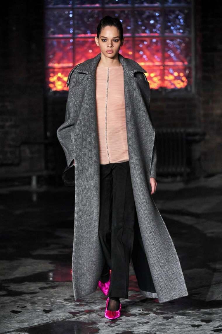 Khaite-estilo-traje-diseno