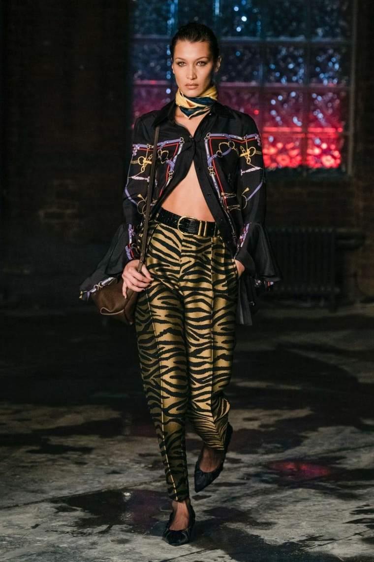 Khaite-pantalon-moda-otono