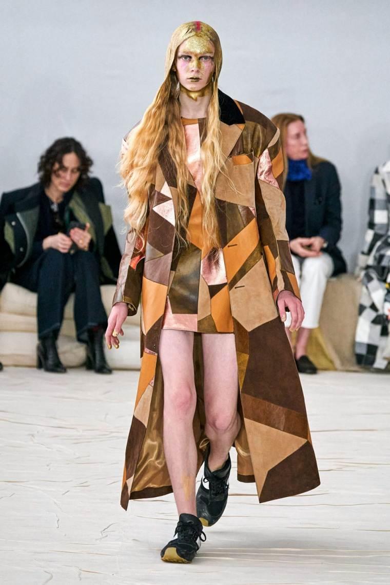 Tendencias otoño invierno 2020 Marni-tendencias-colores-moda