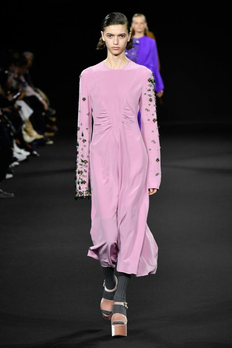 Rochas-vestido-rosa-opciones