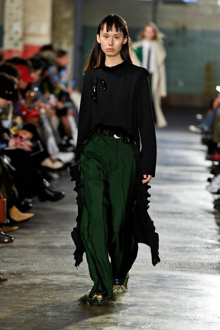 Toga-semana-moda-invierno-2020