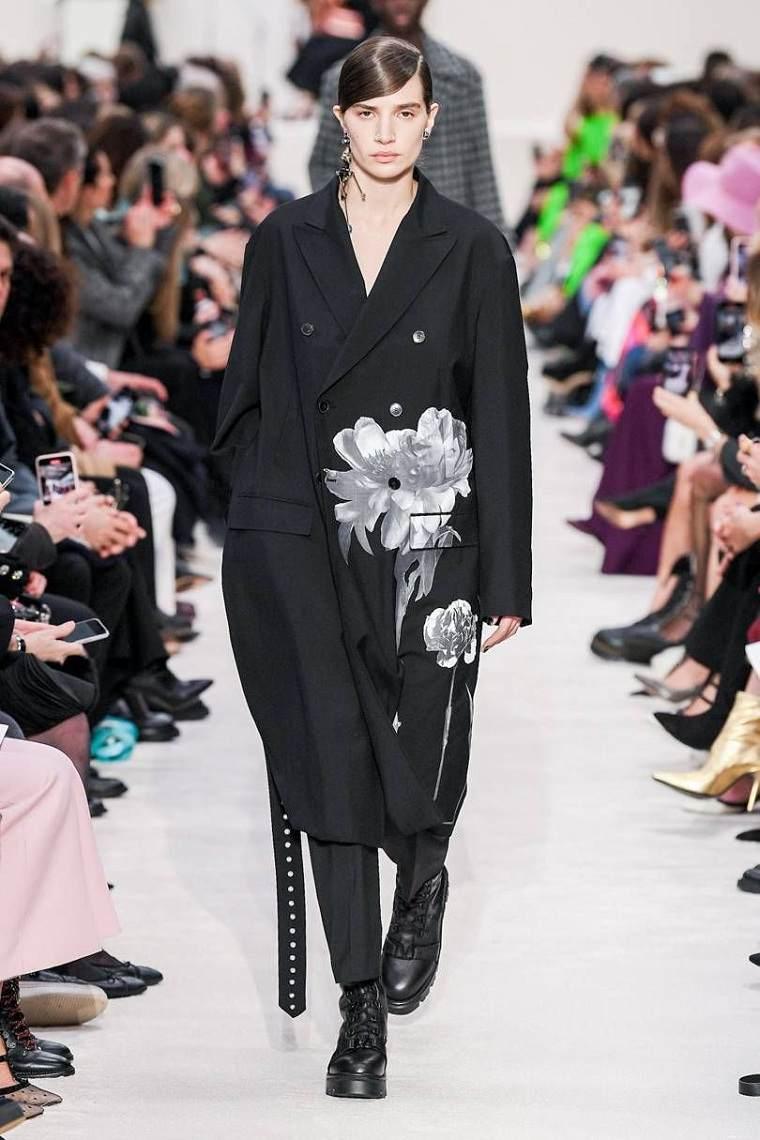 Valentino-abrigo-largo-ideas