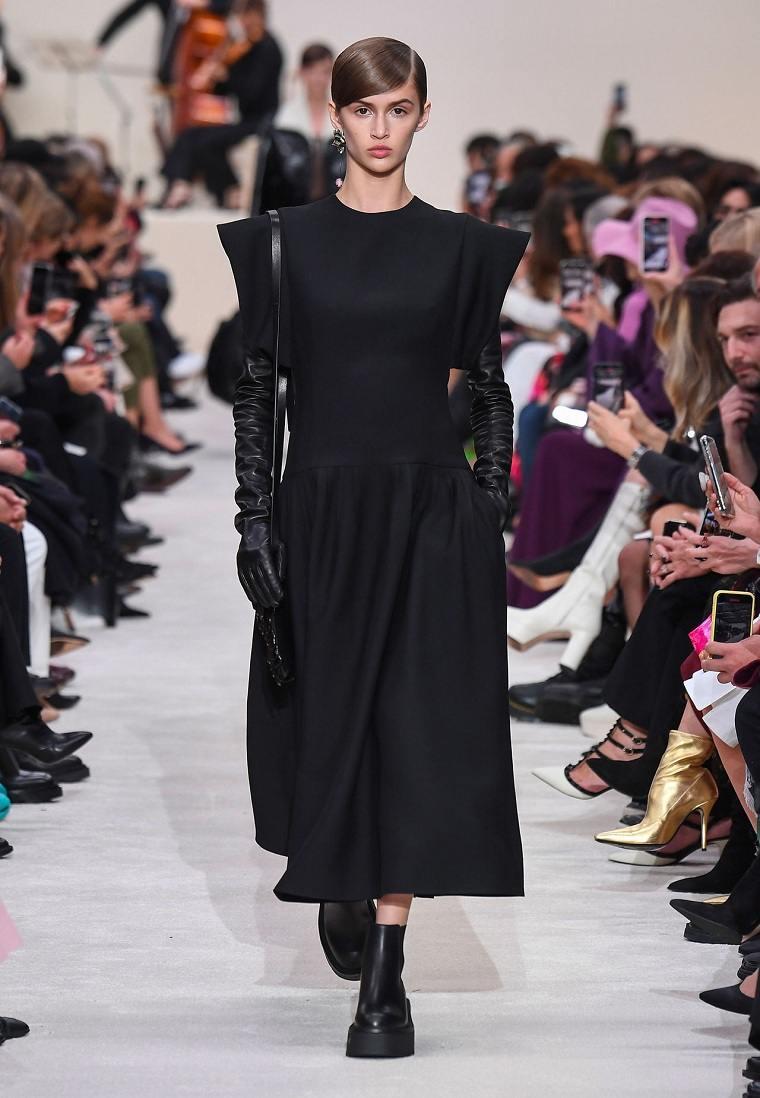Valentino-vestido-largo-negro