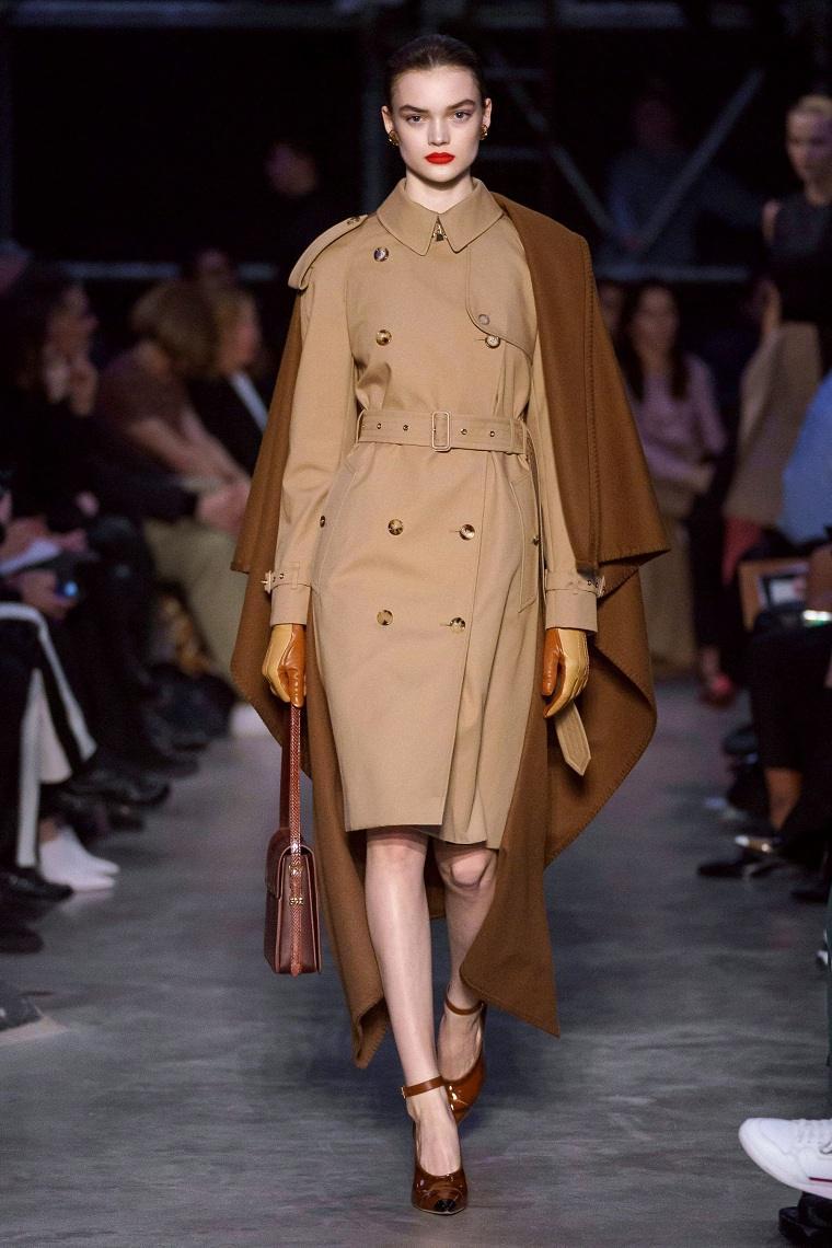 abrigo-ideas-moda-mujer-estilo