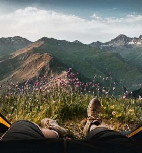 acampar-familia-ideas-naturaleza