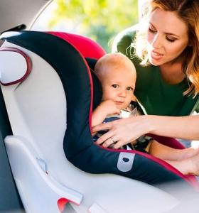asientos-infantiles-coche