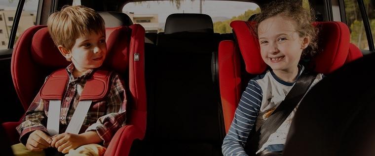 asientos-infantiles-coche-proteccion