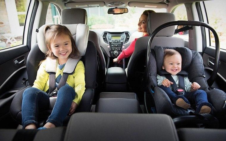 asientos-infantiles-proteger-ninos-viaje
