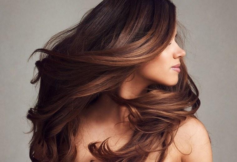 cabello-encrespado-opciones