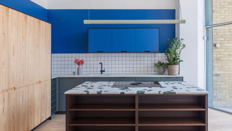cocina-color-azul-ideas-estilo-2020