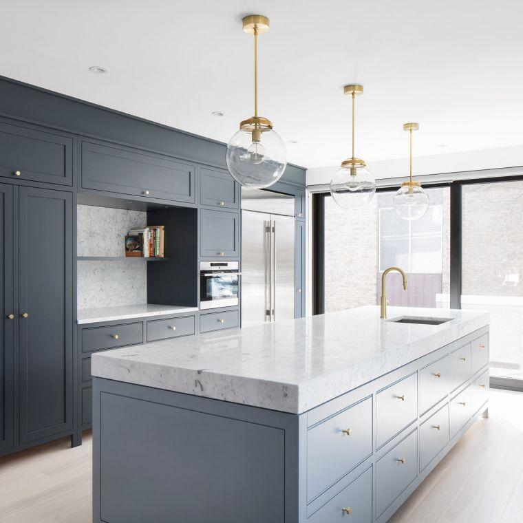 cocina-color-gris-diseno-ideas