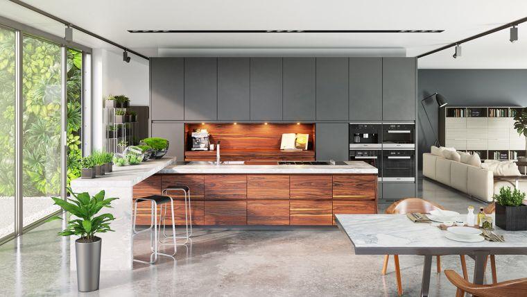 cocina-combinaciones-gris-madera