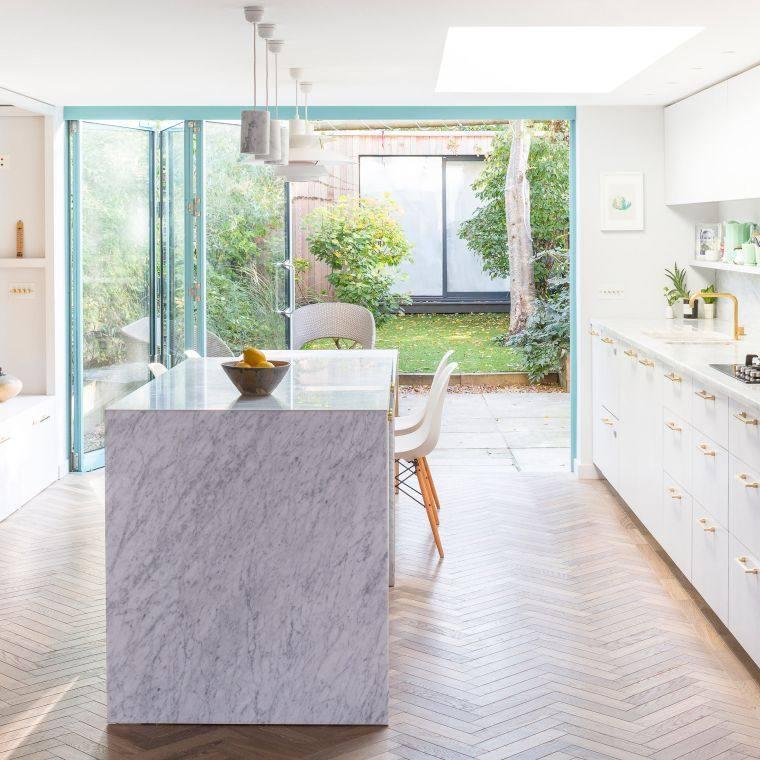 cocina-diseno-ideas-freehaus-architecture