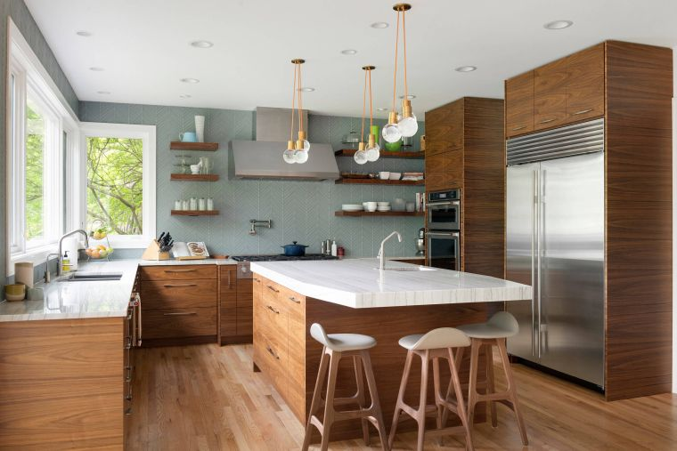 "kitchen-wood-design-2020"" width = "" 760 ""height ="" 507 ""srcset ="" https://casaydiseno.com/wp-content/uploads/2020/08/cocina-madera-diseno-2020.jpg 760w, https://casaydiseno.com/wp-content /uploads/2020/08/cocina-madera-diseno-2020-720x480.jpg 720w ""tamanhos ="" (largura máxima: 760px) 100vw, 760px ""/> <img data-count="