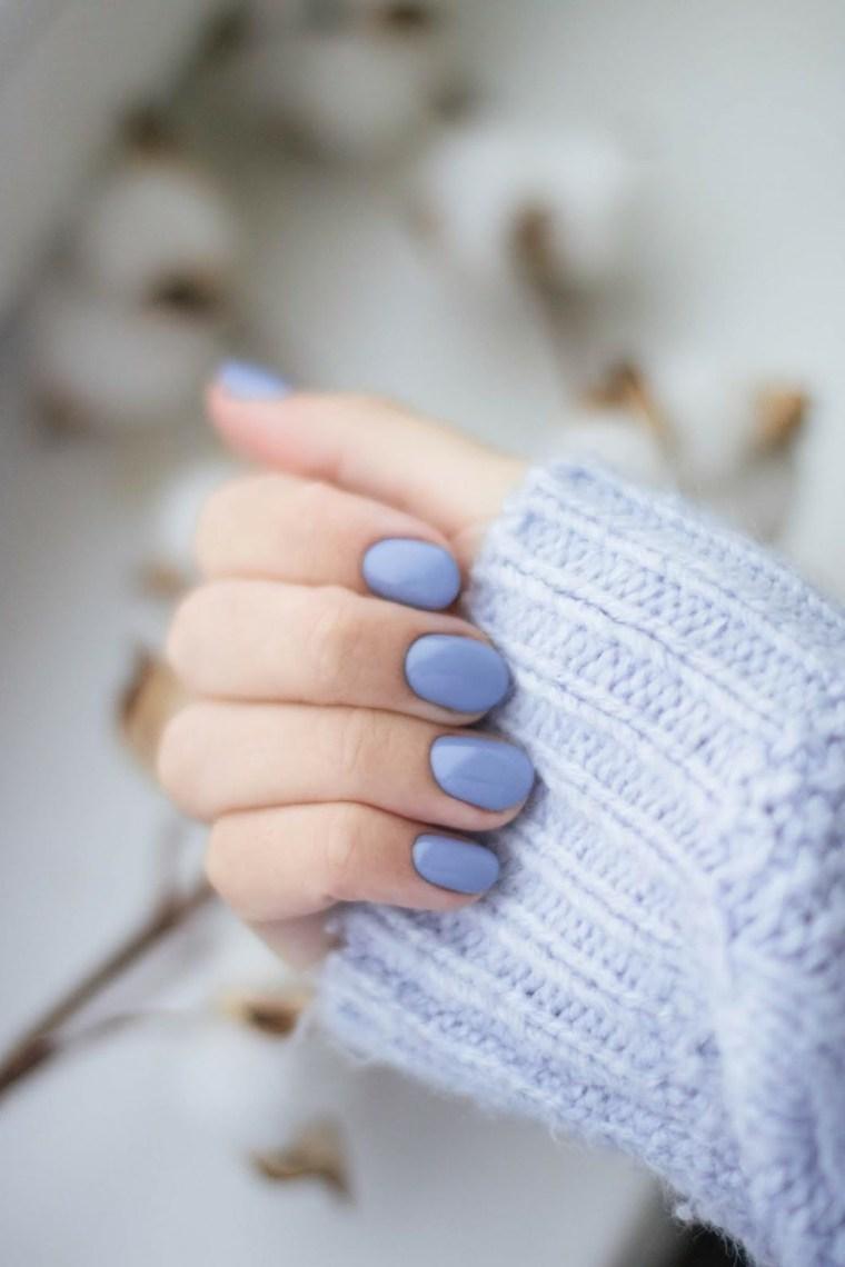 color-azul-unas-ideas