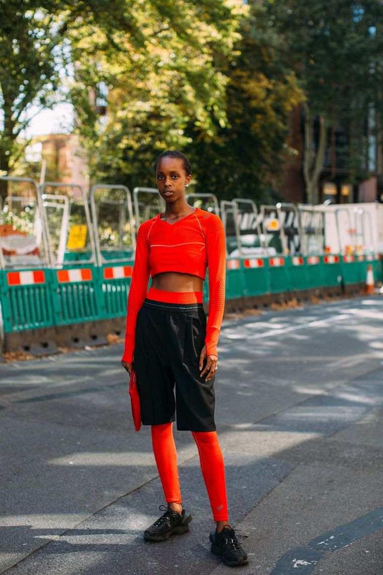 color-neo-estilo-naranja